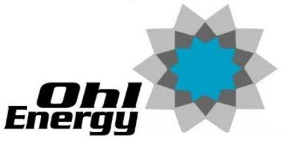 OHL Energy USA