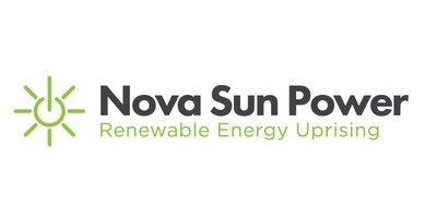 Nova Sun Power