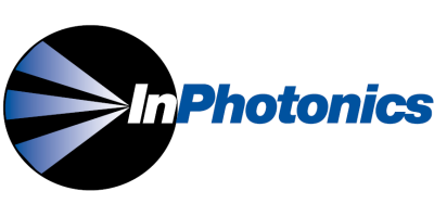 InPhotonics, Inc