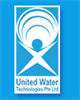 United Water Technologies Pte Ltd.