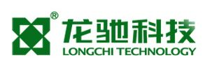 ZheJiang LongChi Technology CO LTD