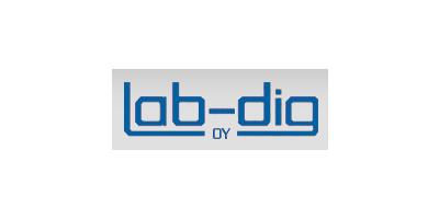 Lab-dig Oy