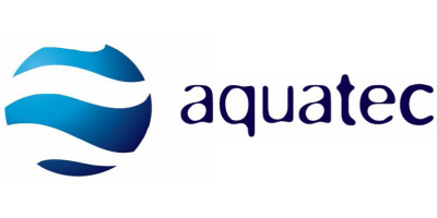 Aquatec International, Inc.