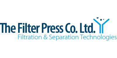 The Filter Press Co. Limited