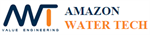 Amazon Water Tech (MENA) L.L.C.