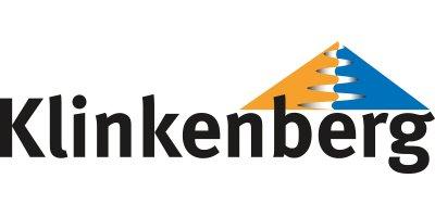 Klinkenberg B.V.