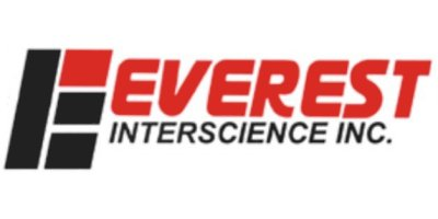Everest Interscience
