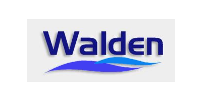 Walden, Inc.