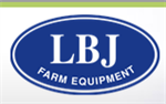 LBJ Farm Equipment Inc.