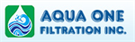 Aqua One Filtration Inc.