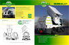 Global M4HSD Sweeper Brochure