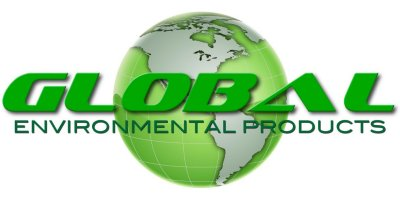 Global Environmental Products, Inc.