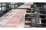 PLAZKAT systems for treatment of printing industry emissions - Printing