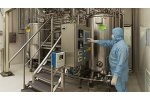 PLAZKAT systems for treatment of emissions from the pharmaceutical industry