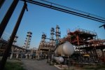 PLAZKAT systems for treatment of emissions in the petrochemical industry