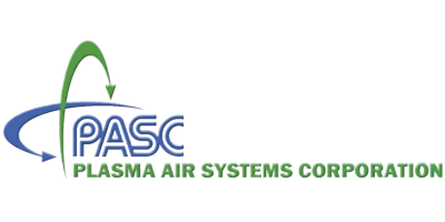 Plasma Air Systems Corporation OU