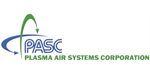 Plasma-Catalysis Technology - Air Treatment System