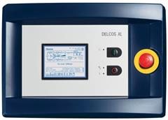 CompAir - Model D Series - Oil-free Rotary Screw Compressors