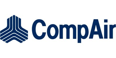 CompAir - a brand of Gardner Denver