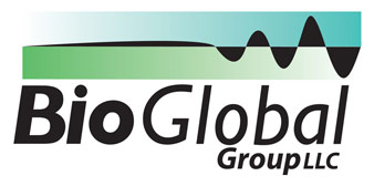 BIO GLOBAL GROUP INC.
