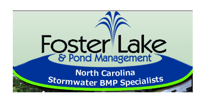 Foster Lake & Pond Management Inc. (FLPM)