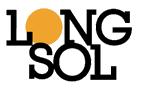 Longsol
