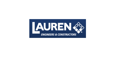 Lauren Engineers & Constructors