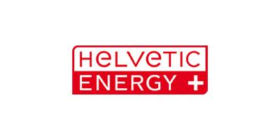 Helvetic Energy GmbH