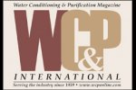 Water Conditioning & Purification Magazine (WC&P)