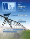 Water Conditioning & Purification Magazine