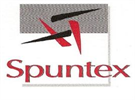 Spuntex Company for engineering Textiles