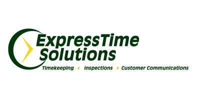 ExpressTime Solutions