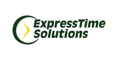 ExpressAccounting - Flexible Payroll Software