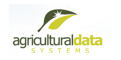 Agricultural Data Systems