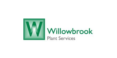 Willowbrook Plant Services.