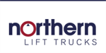 Northern Lift Trucks