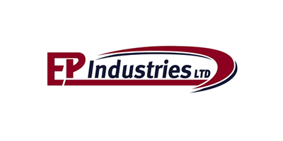 EP Industries Ltd