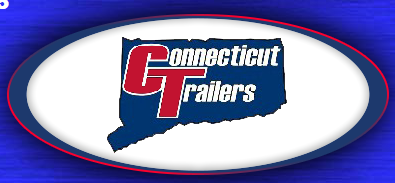 Connecticut Trailers, Inc