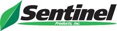 Sentinel Products, Inc.