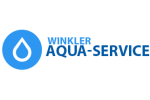 Winkler Aqua Services Ltd.