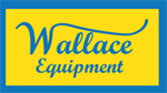 Wallace Equipment Inc.