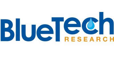 BlueTech Research