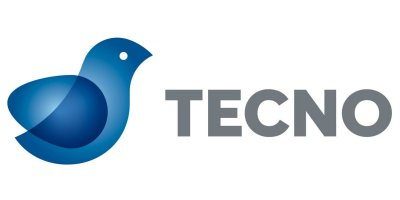 Tecno Poultry Equipment Spa