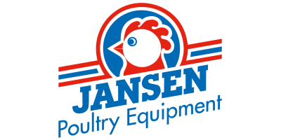 Jansen Poultry Equipment