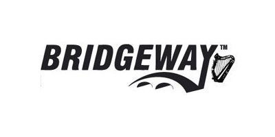 Bridgeway Engineering