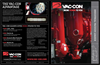 Vac-Con - Industrial Vacuum Trucks and Loaders Brochure
