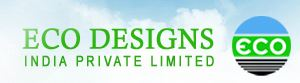 Eco Designs India Pvt. Ltd