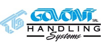 Govoni Handling Systems Srl