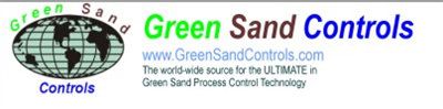 GreenSand Controls LLC
