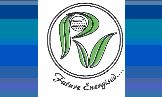 R N Renewable Energy pvt. Ltd.